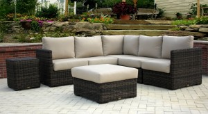 Greenville Sectional-LocWEB