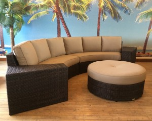Del Mar Curved Sectional WEB