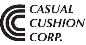 casual-cushion
