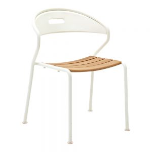 2002wb-curve-dining-chair