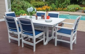 maywood-sling-w-napa-table